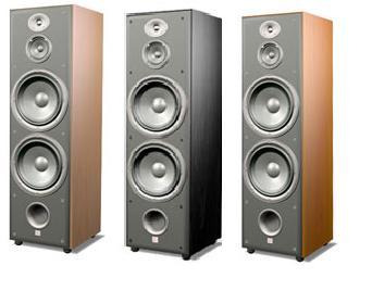 Email maximum00 for 15 inch floor speakers
