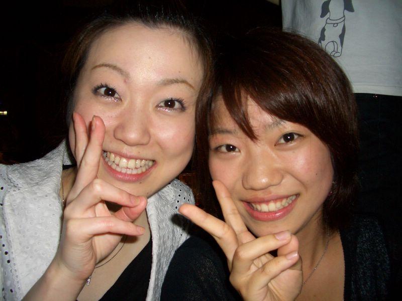 Tachikawa rie