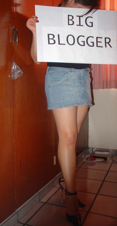 prostitutas yecla prostitutas en minifalda