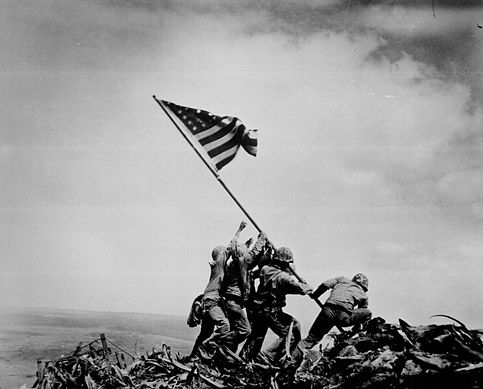 flagoveriwojima.jpg
