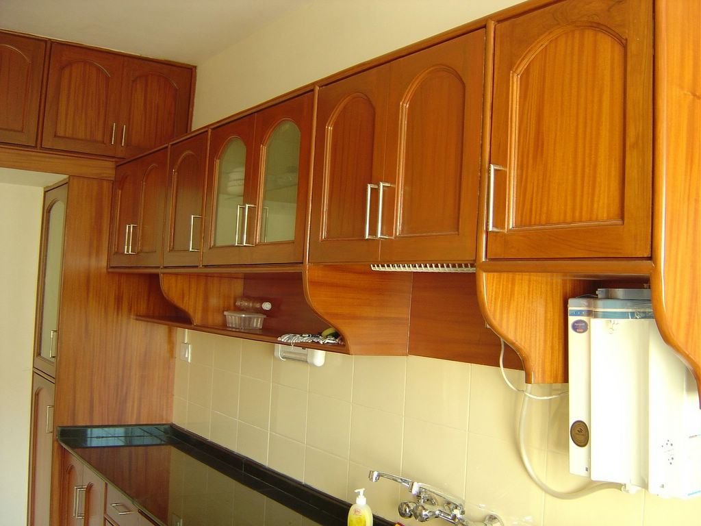 Interior studio 8 we design your dreams for Kitchen wardrobe design