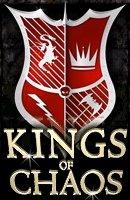 Play Kings of Chaos