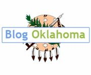 Blog Oklahoma
