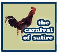 The Carnival of Satire