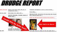 Is Brad Pitt John Galt?