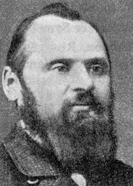 Balakirev, borodin, cui, mussorgsky, rimsky-korsakov