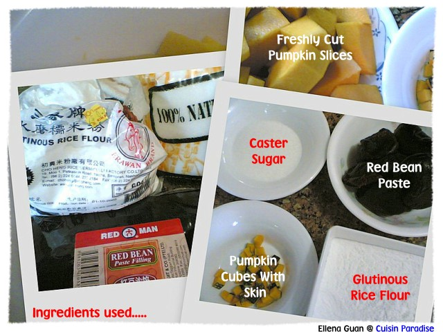 chinese bean paste how to use it