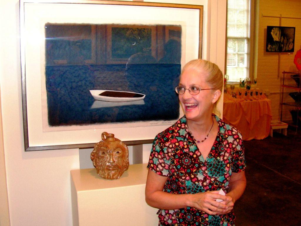 Rhonda Bates Rhonda Bates new images
