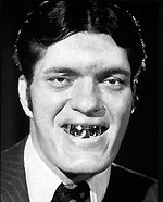 Photo: Richard Kiel