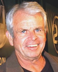 Photo: William Devane