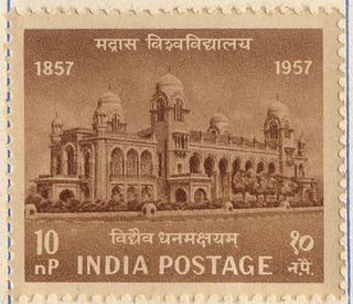 http://photos1.blogger.com/hello/273/4422/320/University%20of%20Madras%20Stamps%20100%20yr.jpg