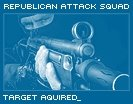 Republican Attack Squad
