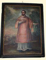 foto Juan Pérez Escribano
