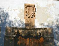 foto Juan Pérez Escribano (16/12/2005)