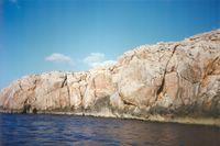 foto Marquesa Fenicia de ses Torres de s'Illa Murada