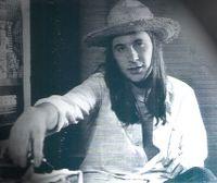 foto Paco Poch (1973)