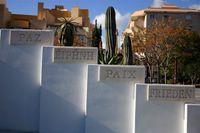 foto Juan Pérez Escribano (diciembre 2005)