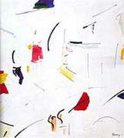 del libro 'Antonio Villanueva' (2006)