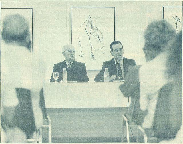 Diario de Ibiza, 15/8/1993, 6, foto Moisés Copa