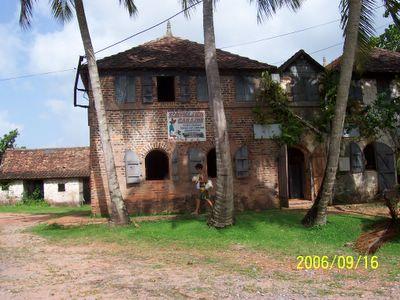 6.09.06%20095 dans La vie en Martinique