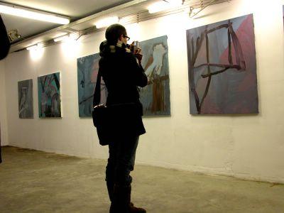 Manel-Esparbe-I-Gasca-exposition