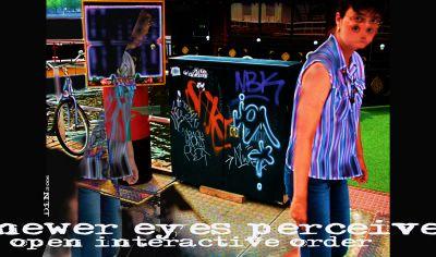 NBK ; ©Dreaming in Neon 2006
