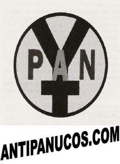 Antipanucos.com