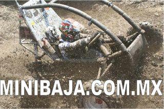 Minibaja.com