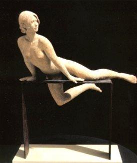 Escultura_de_Salvador_Mañosa