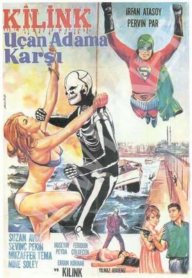 kilink01 - En k�t� t�rk filmi afi�leri