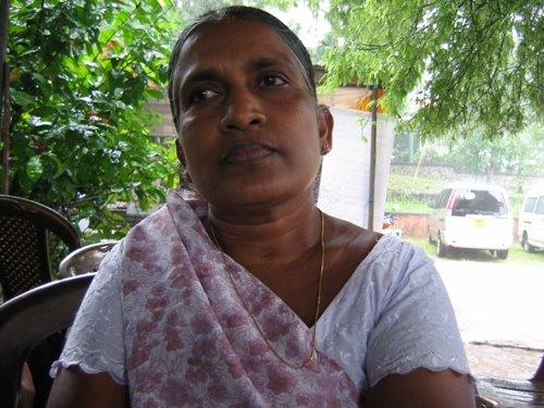 gampaha single parents Meet thousands of handsome single men online seeking women for dating, love, marriage in sri lanka.