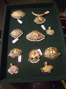 Lalitha Jewellery Gold Rings Designs With Price