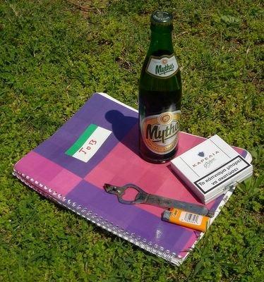 biere n book