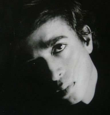 album 1964