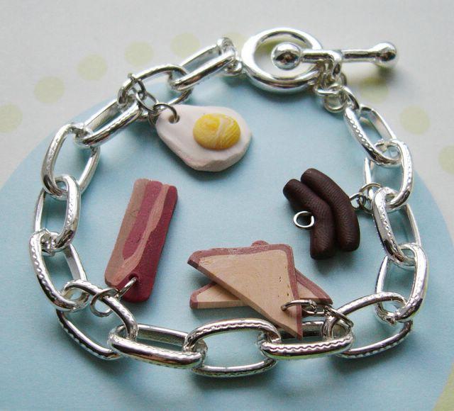 Rise & Shine Bracelet