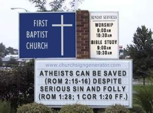 http://photos1.blogger.com/hello/54/1063/640/churchsign.jpg