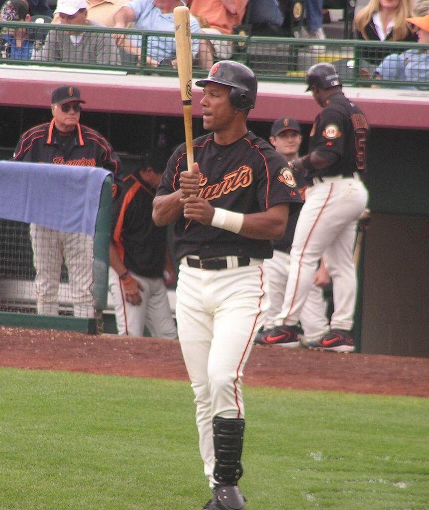alex buccilli batting stance