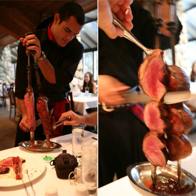 Helloorestaurants Near Me: All You Can Eat Meat Restaurants