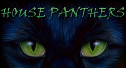 The House Panthers