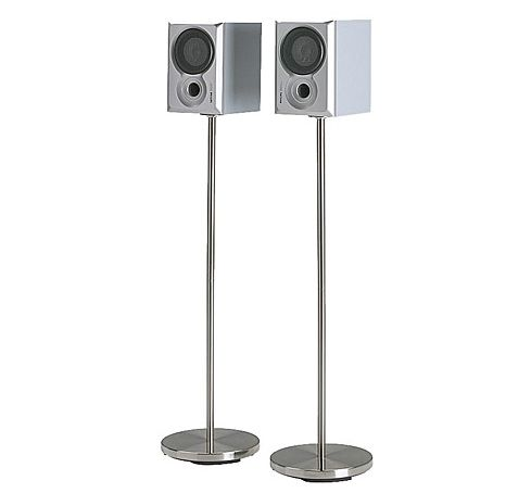 high definition ninja ikea speaker stands and virtual