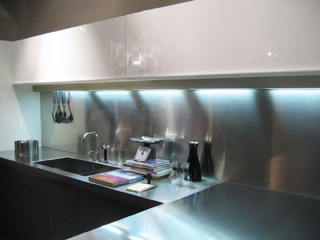 second view of my dream kitchen