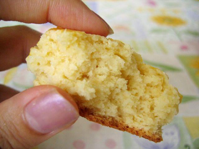 yummy scone