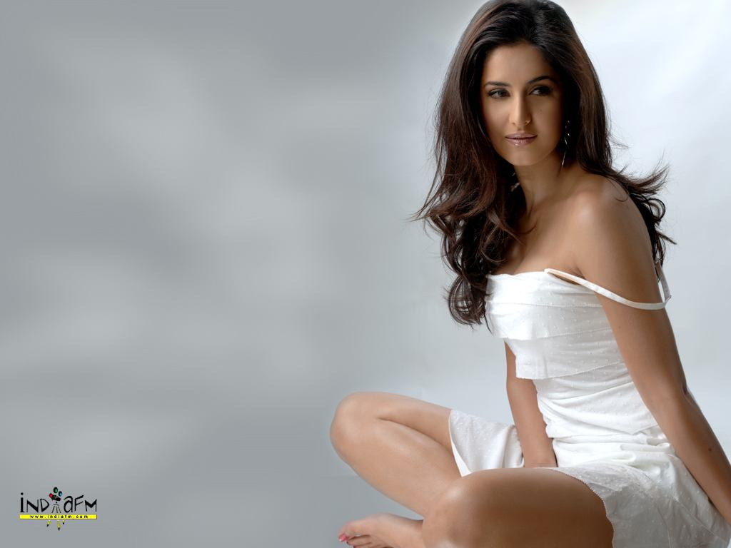 http://photos1.blogger.com/hello/9/10888/1024/katrina24.jpg