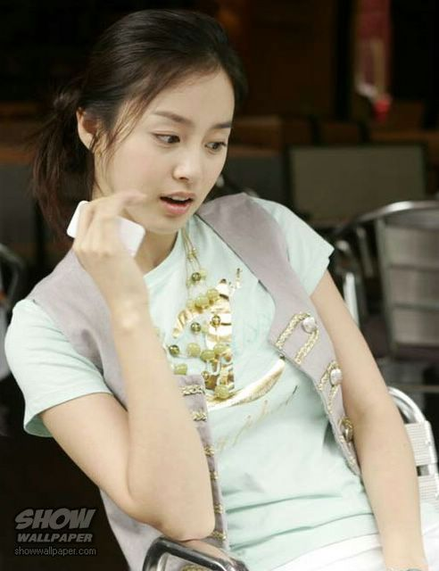 xxx-korean-actress