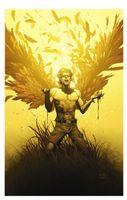 New X-Men #20