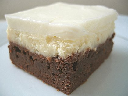 kahlua_cheesecake_brownie.jpg
