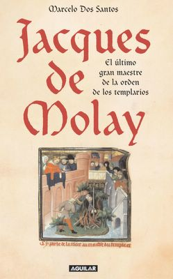 El 25 de enero, mi nuevo libro en todas las tiendas españolas