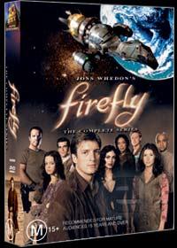 Firefly dates in Australia
