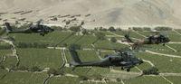 Afghanistan: ISAF