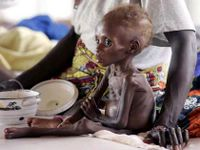 Famine in Niger (source: AFP)